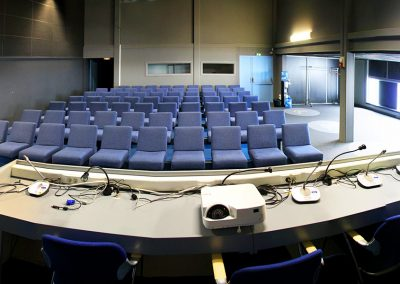 salle-conference-le-havre