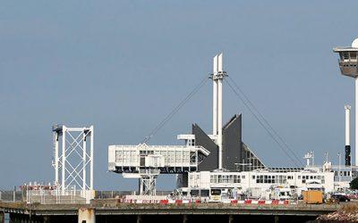 Le Port Center