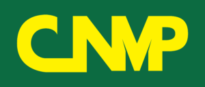 Logo CNMP