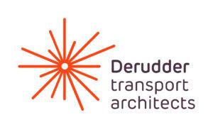 Logo Derudder