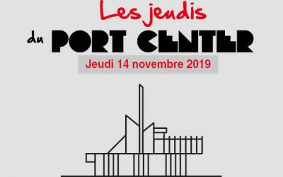 Parcours Jeudi 14 novembre 2019