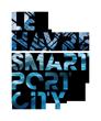 smartpotcity
