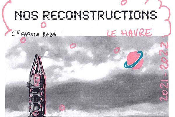 Nos reconstructions